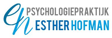Psychologiepraktijk Esther Hofman